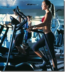 Working-out-in-gym
