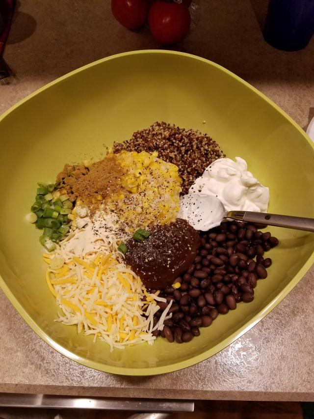 quinoa01