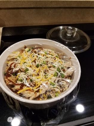 quinoa02
