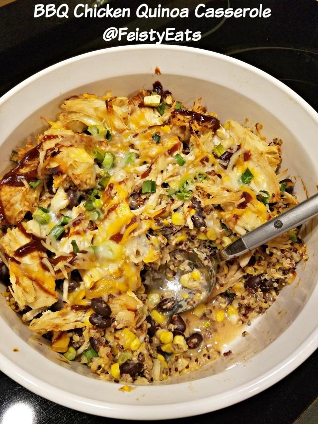 quinoa07pm