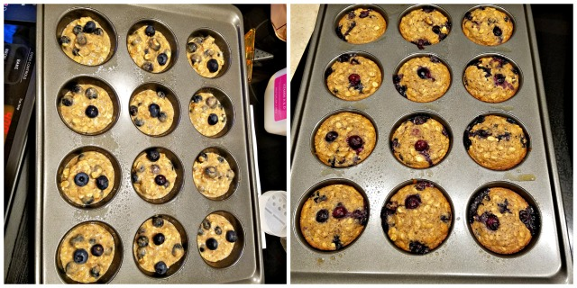 beforeaftermuffins